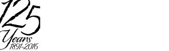 Ladies Musical Club of Seattle
