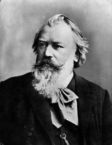 A Tribute to Johannes Brahms @ Music Center of the Northwest | Seattle | Washington | United States